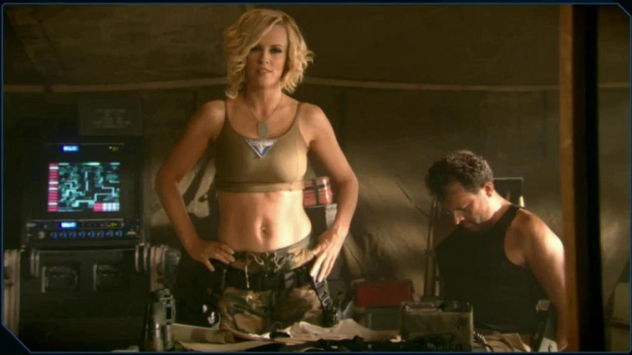 jenny mccarthy red alert 3 video youtube official site pictures to pin