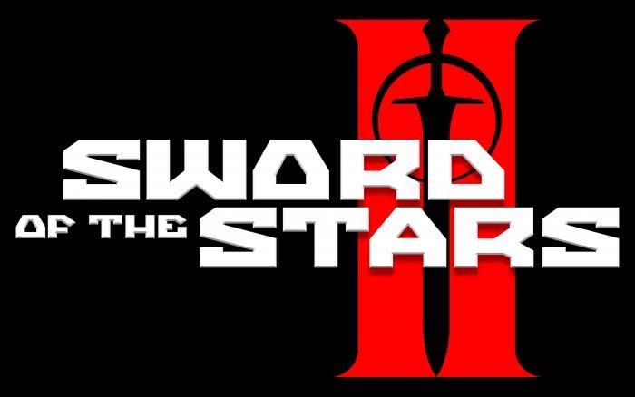 Новый патч для Sword of the Stars 2: Lords of Winter наконец-то исправляет