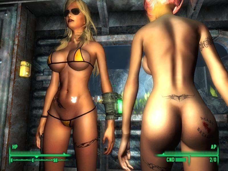 fallout-new-vegas-seks-mod