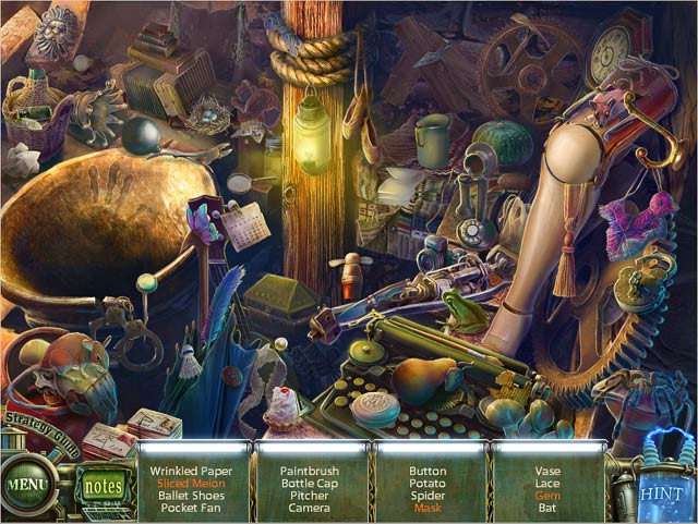 The 10 best hidden object games of 2011 unigamesity for Big fish hidden object games