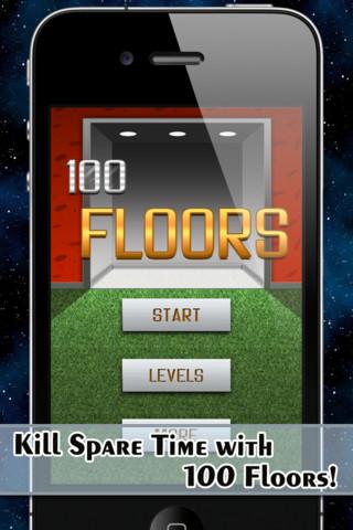 100 floors walkthrough level 21 40 unigamesity for 100 floor level 25