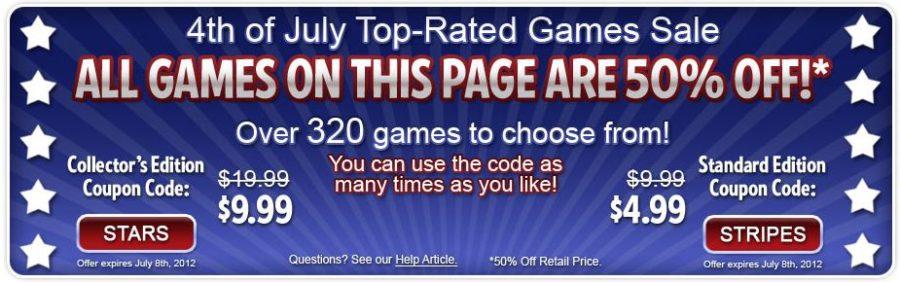 Big fish games coupon codes july 2018 gaia freebies links for Big fish games coupon code