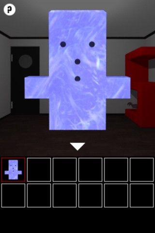 3 Doors Escape Iphone Walkthrough Unigamesity