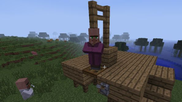 minecraft update 10 features of academic writing