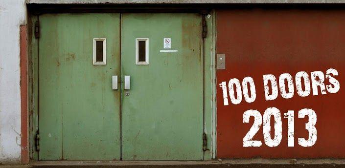 100 doors 2013 level 11 to level 20 walkthrough unigamesity for 100 door walkthrough