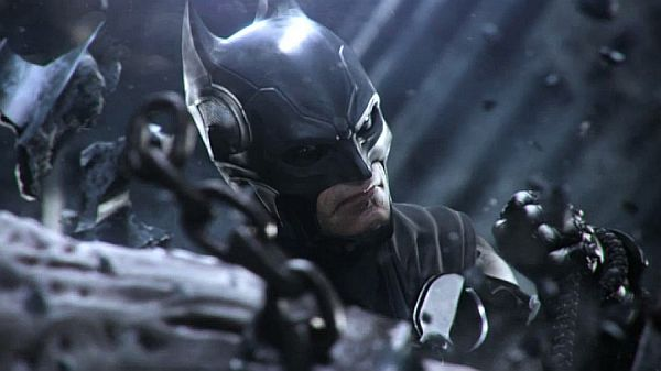 Next Batman Arkham Game Due Out This Year | Unigamesity