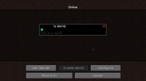 Minecraft Realms a New Way to Host Servers Unigamesity