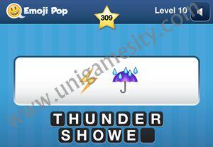 Lady Arrow Shoe Emoji