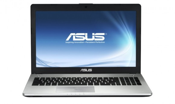 Best Gaming Laptops of 2013: Under $1,200 Price Tag