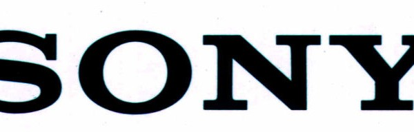 Sony динамики fiat 500 grande punto ducato ford ка.