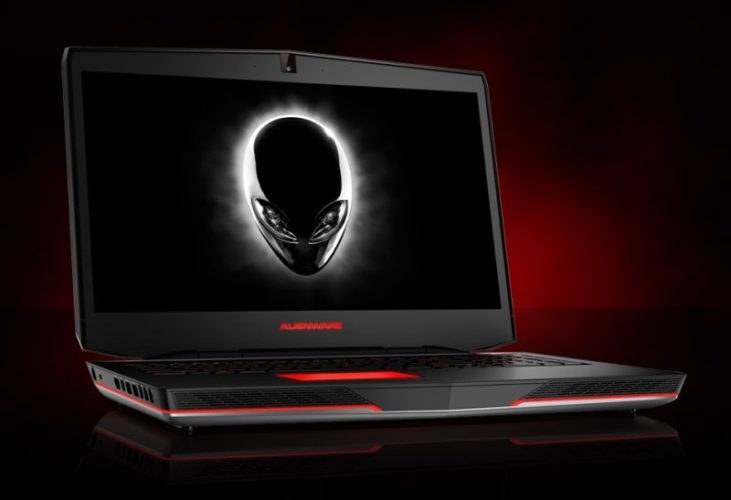 Best Gaming Laptops of 2014Best Gaming Laptop