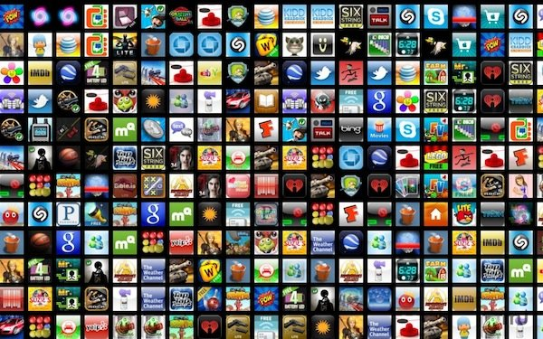 get games for free ios