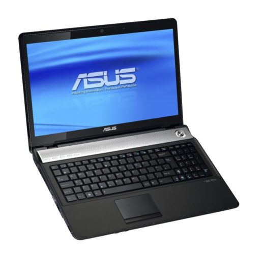 Best Cheap Gaming Laptop of 2015  Under  1 000Best Gaming Laptop