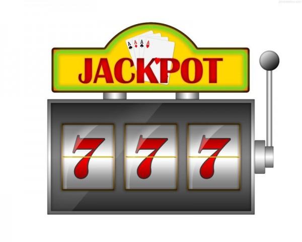 Rtp gambling