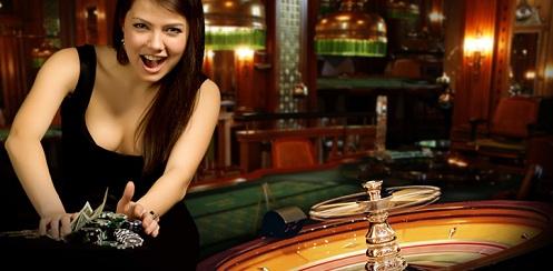 best casino online hot spiele