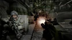killzone2-screen