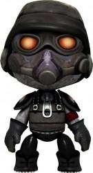killzone-2-sackboy-costume