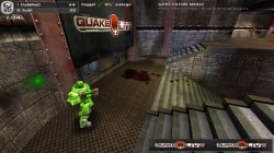 quake-live01