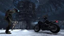 tomb-raider-underworld03
