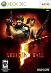 resident-evil5-0cover