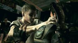 resident-evil5-screen02