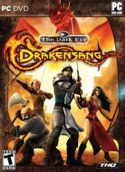 drakensang-the-dark-eye