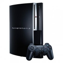ps3-console