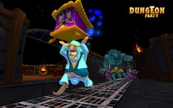 screen_dungeonparty_19