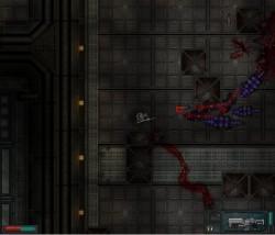 darkbase2