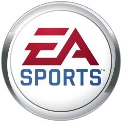 ea-sports-logo1