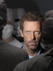 house-md-real-show