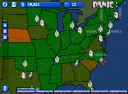 pandemic-american-swine