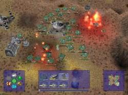 warzone2100-free-download