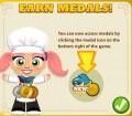 cafeworld-medals