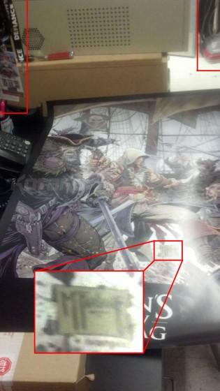 assassins-creed-iv-poster-highlights