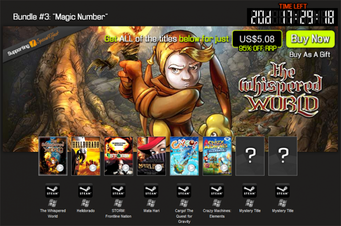 magic-number-bundle-screenshot