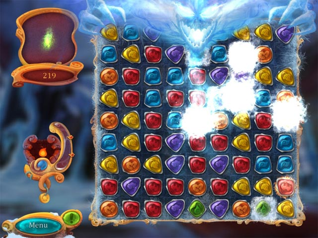 Best Offline Games Like Candy Crush Saga To Play On Your Computer Unigamesity