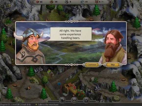 03 viking saga