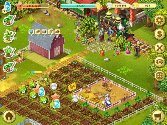 09 farm up