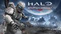 Spartan Assault Halo