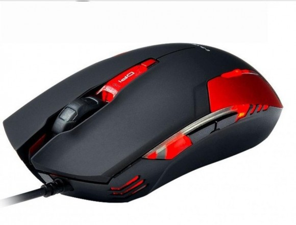 01 red cobra 2