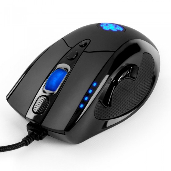 04 anker gaming mouse