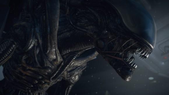 alien isolation pic