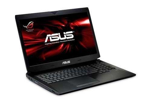 03 ASUS G750JX