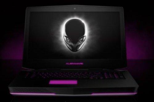07 Alienware 18-HID3