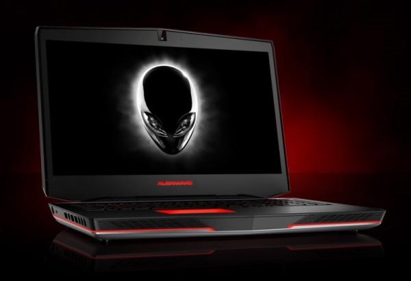 08 best alienware gaming laptop