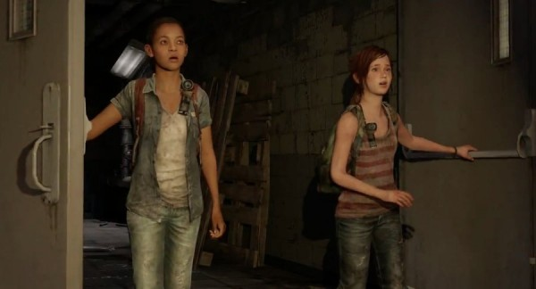 left behind dlc review3