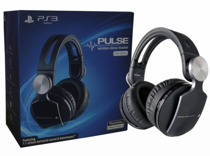 sony adds usb headset support to ps4 and announces new headset rh unigamesity com Sony Pulse 3.5 mm Jack Sony PlayStation Pulse