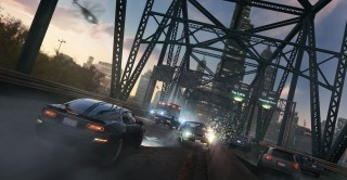 Avoid a lengthy police chase with our Watch Dogs tips