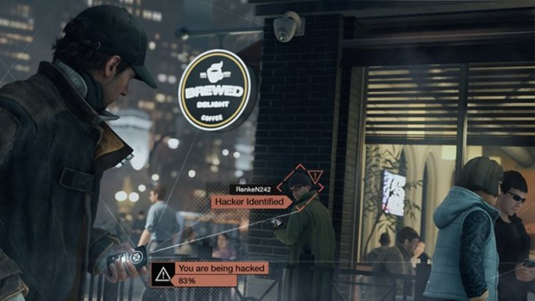 watch dogs review3